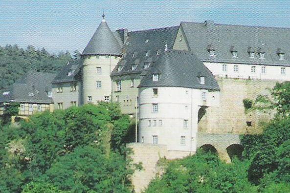 Bacmeister_Burg_List