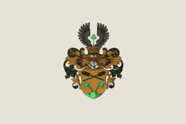 Bacmeister_Wappen