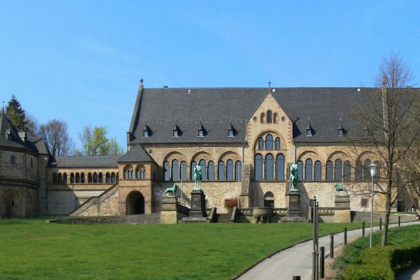 BackmeisterGoslar_Goslar4